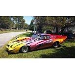 1980 Chevrolet Camaro for sale 101586748