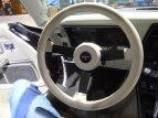 1980 Chevrolet Corvette for sale 100832116