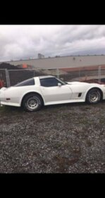 1980 Chevrolet Corvette for sale 100913436