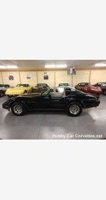 1980 Chevrolet Corvette for sale 100969042