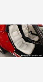 1980 Chevrolet Corvette for sale 101095622