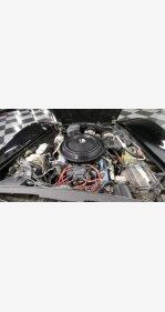 1980 Chevrolet Corvette for sale 101098862