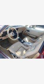 1980 Chevrolet Corvette for sale 101112236