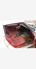 1980 Chevrolet Corvette for sale 101113053