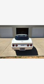 1980 Chevrolet Corvette for sale 101130840