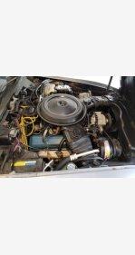 1980 Chevrolet Corvette for sale 101138657
