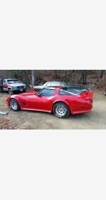 1980 Chevrolet Corvette for sale 101142354