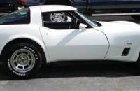 1980 Chevrolet Corvette for sale 101155851
