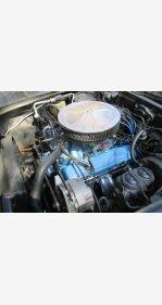 1980 Chevrolet Corvette for sale 101171081