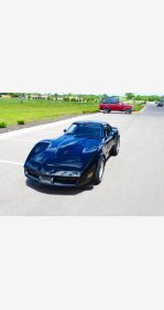 1980 Chevrolet Corvette for sale 101172481