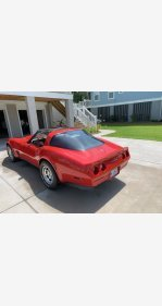 1980 Chevrolet Corvette Coupe for sale 101196029