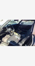 1980 Chevrolet Corvette for sale 101210765