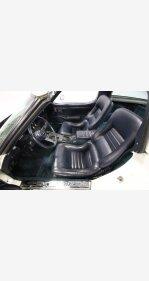 1980 Chevrolet Corvette for sale 101223559