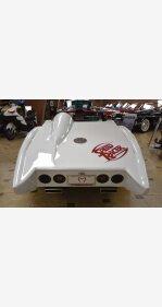1980 Chevrolet Corvette for sale 101259841