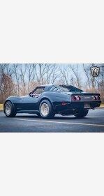 1980 Chevrolet Corvette for sale 101279639