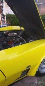 1980 Chevrolet Corvette for sale 101342007