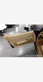 1980 Chevrolet Corvette for sale 101343508