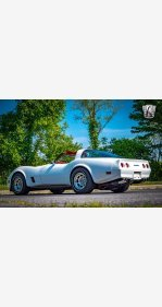 1980 Chevrolet Corvette for sale 101352888