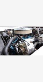 1980 Chevrolet Corvette for sale 101354870