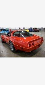1980 Chevrolet Corvette for sale 101362382