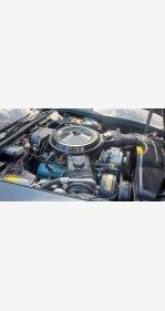 1980 Chevrolet Corvette for sale 101379280