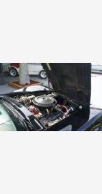 1980 Chevrolet Corvette for sale 101405258