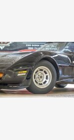 1980 Chevrolet Corvette for sale 101470520