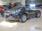 1980 Chevrolet Corvette for sale 101470520