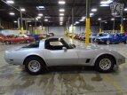 1980 Chevrolet Corvette for sale 101524613