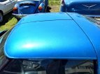 1980 Chevrolet Corvette for sale 101557920