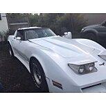 1980 Chevrolet Corvette for sale 101586770