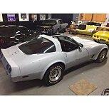 1980 Chevrolet Corvette for sale 101586780