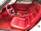 1980 Chevrolet Corvette for sale 101586915