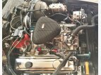 1980 Chevrolet Corvette Coupe for sale 101608428