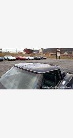 1980 Chevrolet Corvette for sale 100968198