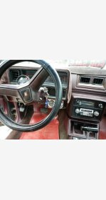 1980 Chevrolet El Camino for sale 101069055