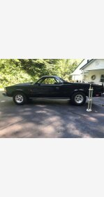 1980 Chevrolet El Camino V8 for sale 101294804