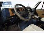 1980 Chevrolet G10 for sale 101590820