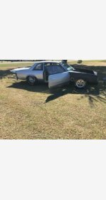1980 Chevrolet Malibu Classics for Sale - Classics on Autotrader