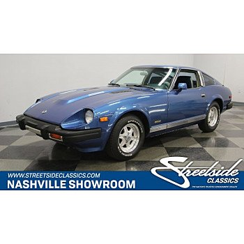 1980 Datsun 280ZX for sale 101033299