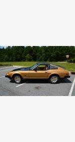 1980 Datsun 280ZX for sale 101025707