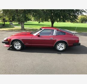 1980 Datsun 280ZX for sale 101039199