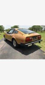 1980 Datsun 280ZX for sale 101177600