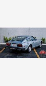1980 Datsun 280ZX for sale 101249617