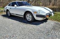 1980 Datsun 280ZX for sale 101309267