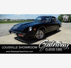 1980 Datsun 280ZX for sale 101363572