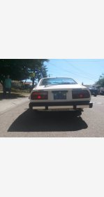 1980 Datsun 280ZX for sale 101366367