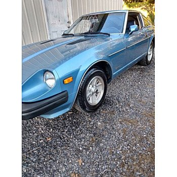 1980 Datsun 280ZX for sale 101383236