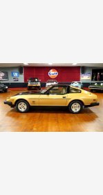 1980 Datsun 280ZX for sale 101407983