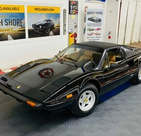 1980 Ferrari 308 for sale 101307390